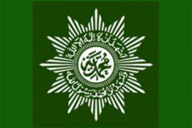 Muhammadiyah tetapkan 1 Ramadhan 1441 Hijriah jatuh 24 April