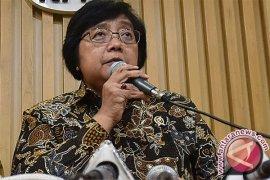 Menteri LHK: Perhutanan Sosial bukan sekedar aset