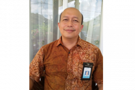 "Garuda Indonesia Dukung Sukseskan ""Gowes Jantung Borneo"""