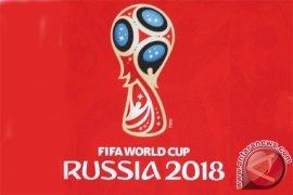 Tim Favorit Piala Dunia Terhindar dari Grup Sulit