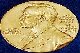 Presiden Kolombia Manuel Santos Meraih Hadiah Nobel Perdamaian