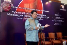 WHP Siaran Langsung WHWM IV di RRI Denpasar
