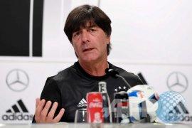 Jerman Memimpin berdasarkan Klasemen kualifikasi Piala Dunia 2018 grup C