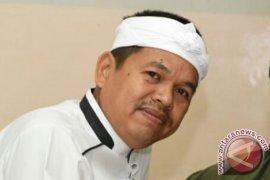 Dedi Mulyadi Diminta Rp10 Miliar Untuk Pilgub