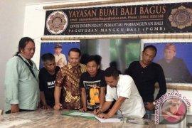 YBBB-TWBI Jalin Kerja Sama Serap Naker