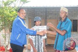 Ayo Bisnis Property Indonesia (ABPI), Afiliasi Berbagi ABPI Untuk Masyarakat