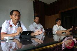 Brigjen Pol (Purn) Victor Simanjuntak Galang Relawan Anti Korupsi