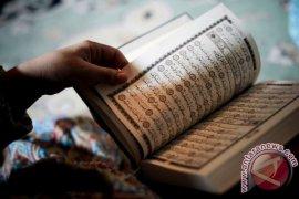 Hafiz Quran bisa gratis kuliah di Poltek Raflesia Curup