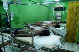 Pemuda Muhammadiyah apresiasi vonis Ahok