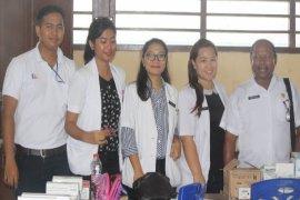Pemkab Supiori sediakan tenaga medis untuk pulau terluar