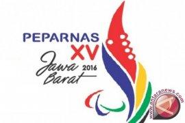 PEPARNAS - Rossa dan Ruth Sahanaya akan tampil di acara penutupan
