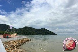 Ini penjelasan polemik harga tiket masuk Pantai Pulau Datok