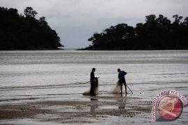 Prakiraan Cuaca di Kalbar