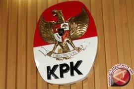 KPK Dalami Komunikasi Uji Materi Impor Daging