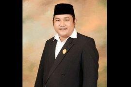 Ketua DPRD : Berkah Sail Karimata Untuk Kayong Utara