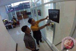 Pewarta Foto Dukung Adipura Bekasi Lewat Karya
