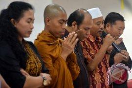 """""""Bogor Message"""" menjadikan Indonesia sebagai rujukan keberagaman"""
