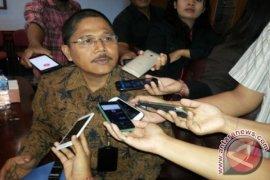 NPL UMKM pertambangan-konstruksi Bali meningkat
