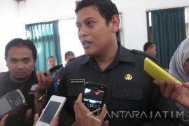 Wali Kota Dorong UMKM di Kediri Manfaatkan Internet untuk Perluas Pasar