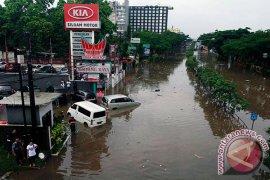 Mobil bekas terendam banjir, ini tips mengidentifikasinya