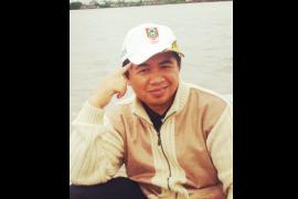 Walikota Banjarmasin Terpilih Ketua Apeksi Regional Kalimantan
