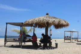 Asidewi Madura Raya Petakan Potensi Desa Wisata