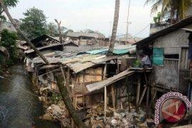 Pemkot Bekasi Rehabilitasi 112 Titik Kawasan Kumuh
