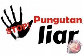 Satgas Pungli Tangkap Direktur Pelindo III