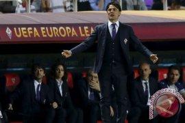 Milan Tumbang 0-3 di Tangan Genoa