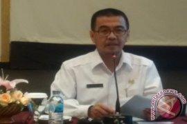 Jadwal Kerja Pemkot Bogor Jawa Barat Senin 25 Maret 2019