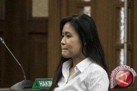 Lemkapi: Vonis Jessica Buktikan Polri Bekerja Profesional