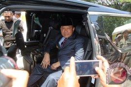 Plt Gubernur ajak lembaga penyiaran sukseskan pilkada