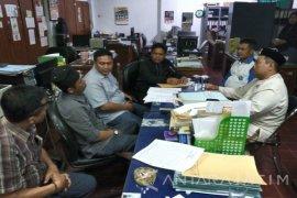 DPRD Ingatkan Panitia Seleksi Rekrutmen Direktur Perusda Situbondo Profesional