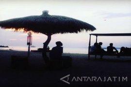 Asidewi Minta Pemda Bentuk Kelompok Pemandu Wisata Lokal