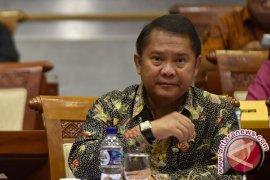 China tawarkan bantuan 5G untuk ASEAN, Indonesia belum tentukan sikap