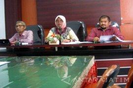 Kabupaten Jember Alami Deflasi Tertinggi di Jatim