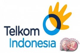 Telkom Jambi targetkan pendapatan Rp100 miliar