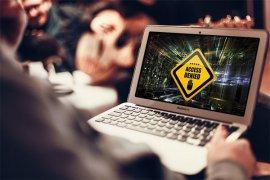 Jaringan Internet Diskominfo Penajam Terancam Putus Total