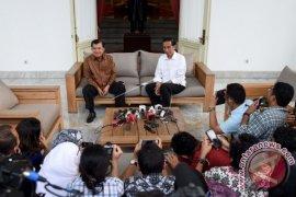 Wapres Dijawalkan Peringati Hari Peduli Sampah Nasional di Surabaya