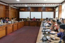 Lampung Tuan Rumah Biennial General Meeting