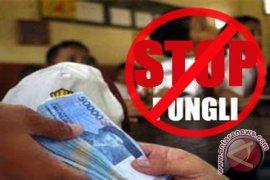 Ombudsman: diduga terjadi pungli sertifikasi guru