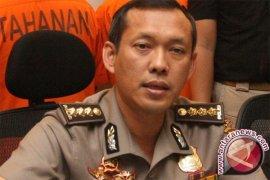 Polda Metro Jaya tahan lima anggota HMI