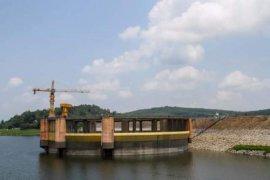 Badan Pengelola Sungai Se-Asia Akan Hijaukan Kawasan Jatiluhur