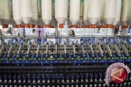 Menteri Perindustrian Dorong Kemandirian Industri Tekstil