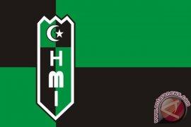 HMI laporkan Kapolda Metro ke Mabes Polri