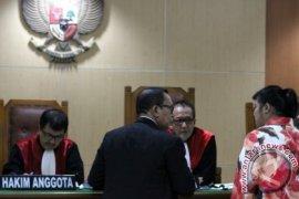 Terdakwa Vaksin Palsu Dituntut 12 Tahun Penjara