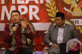 Communism is Unlawful for Indonesia