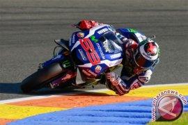 Hasil dan Klasemen MotoGP Setelah Grand Prix di Valencia