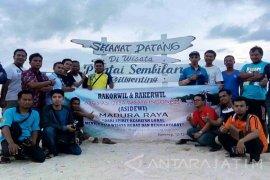Asidewi Madura Gagas Program Percontohan Desa Wisata