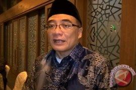 Sekjen: MTQ Korpri Sarana Jaga Keutuhan NKRI